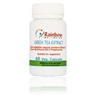 Green Tea Extract 99.2% Polyphenols  Supplement